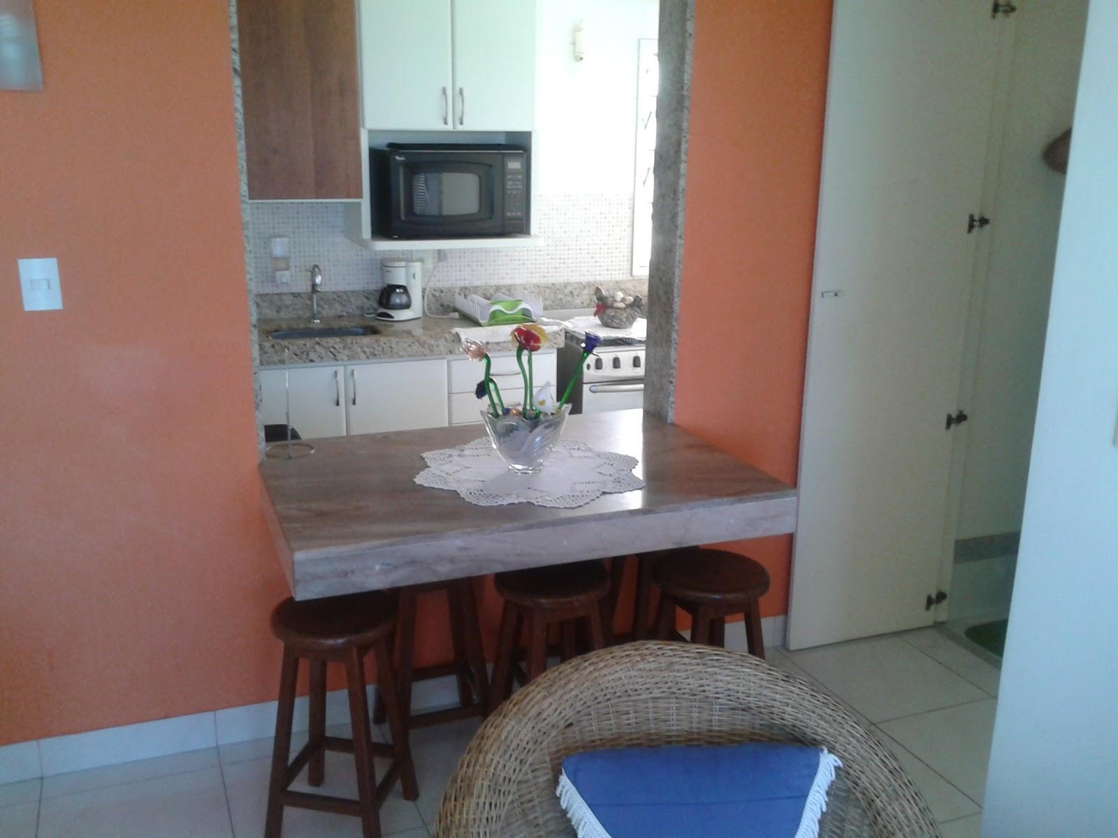 #304C7F COPA ACOPLADA COM COZINHA 1600x1200 px Banquetas Para Cozinha Americana Ponto Frio_2851 Imagens