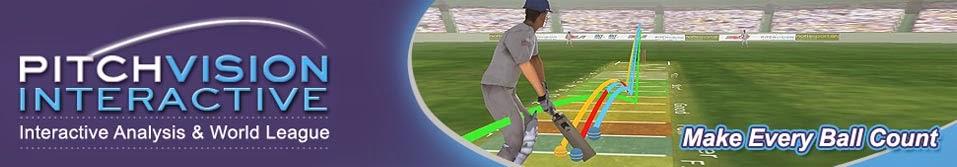 mi sport logo -Software Quality Testing Analyst Jobs in Dehradun at miSport (India) Pvt Ltd
