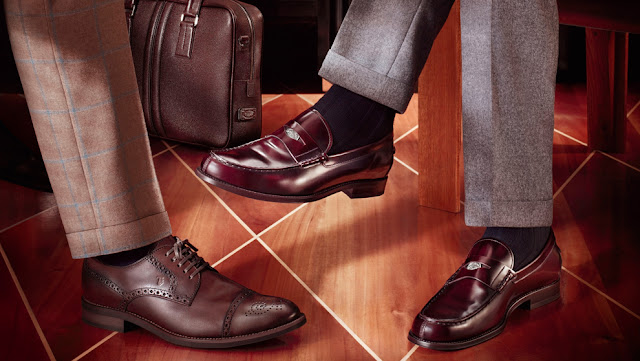 Tod's-Elblogdepatricia-shoes-zapatos-scarpe-calzature-ads-Campaign