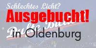 Schlechtes Licht? - Dufte Bilder! VHS Oldenburg