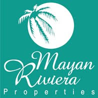 Mayan Riviera Properties