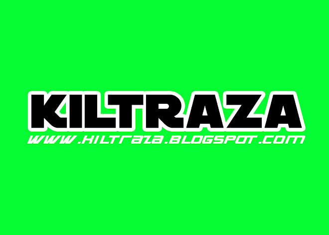 KILTRAZA
