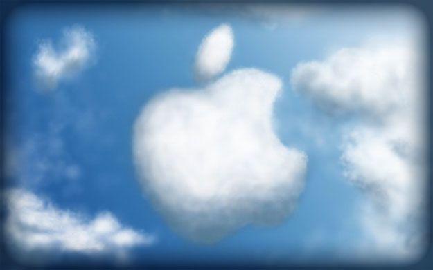 Appel en la nube