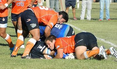 san juan tucuman rugby