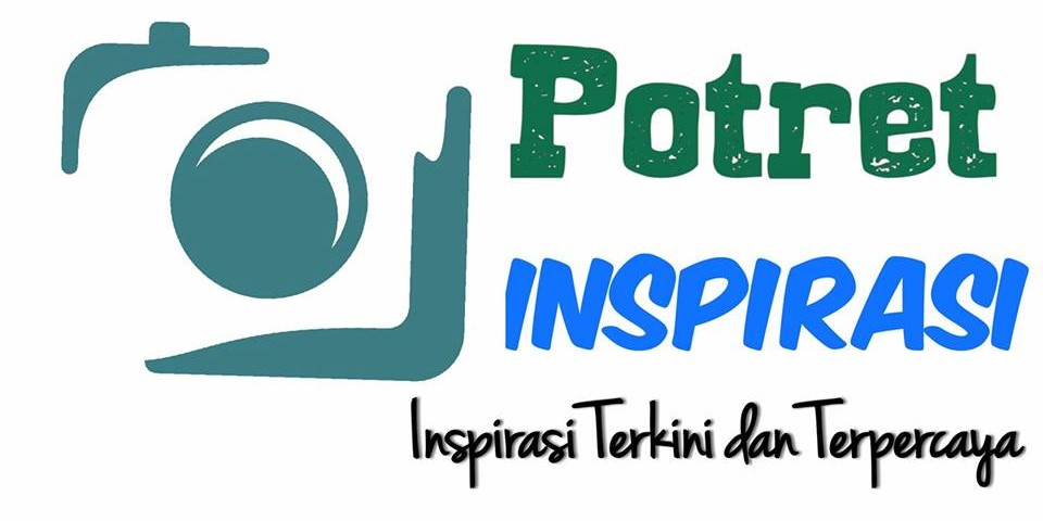 Potret Inspirasi