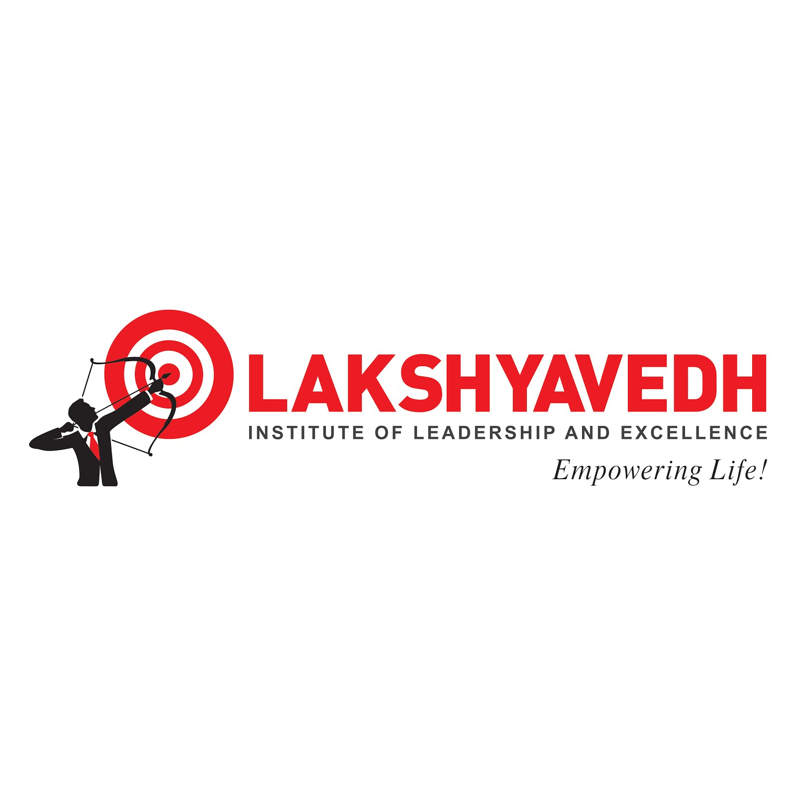 LAKSHYAVEDH INSTITUTE OF LEADERSHIP AND EXCELLENCE