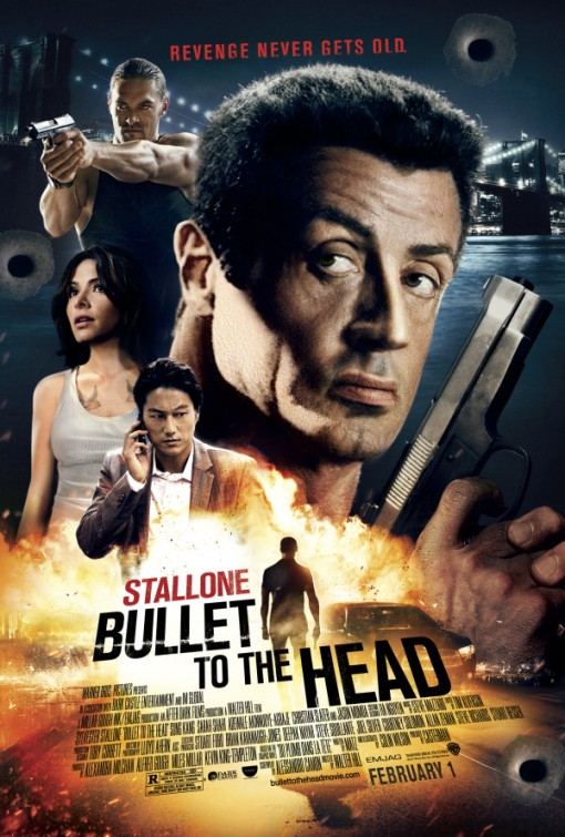 http://4.bp.blogspot.com/-1XUHm5pWlZA/UPNLeDY664I/AAAAAAAAAFE/fzriqu1tv5g/s1600/bullet_to_the_head_stallone-poster.jpg