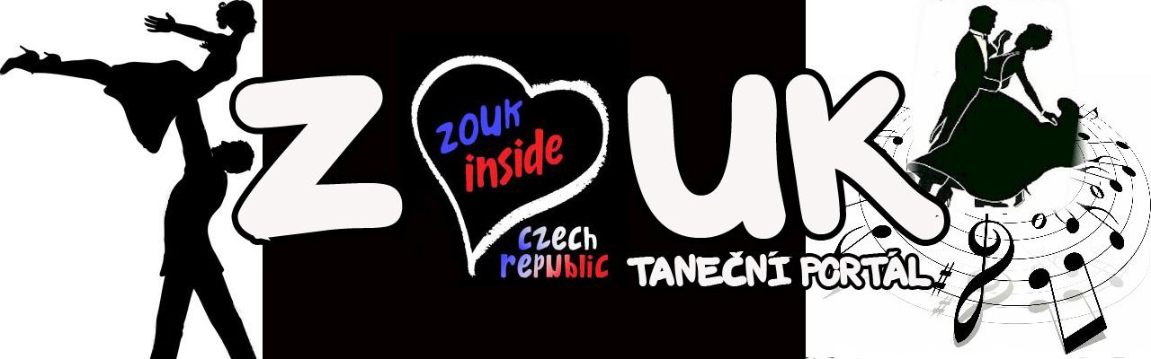 ZOUK  ČR