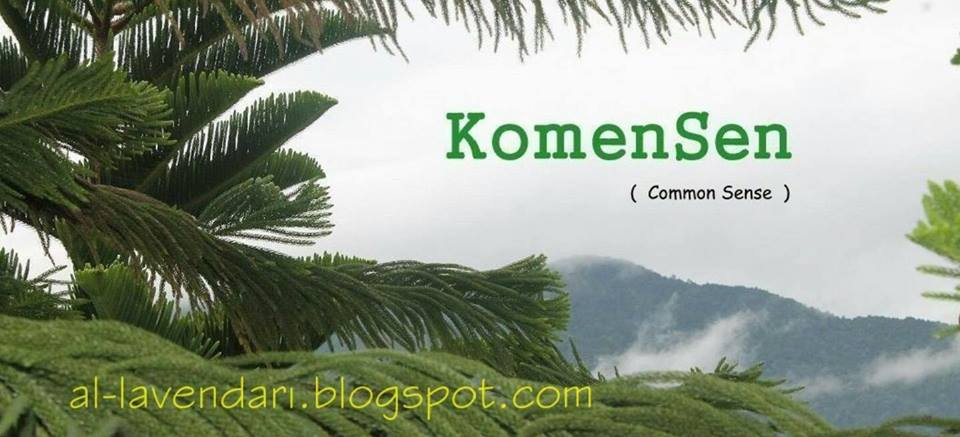 KomenSen