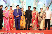 Aadi Aruna wedding reception photos-thumbnail-61