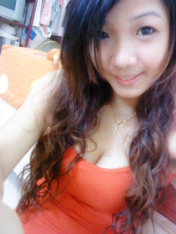I'm Xue Wei