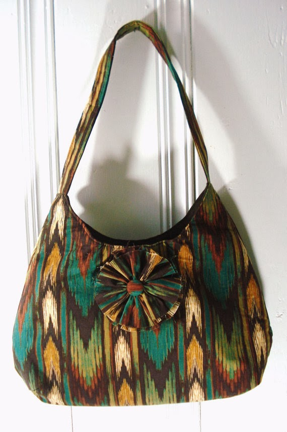https://www.etsy.com/listing/118268607/brown-purse-shoulder-bag-medium-size?ref=shop_home_active_19