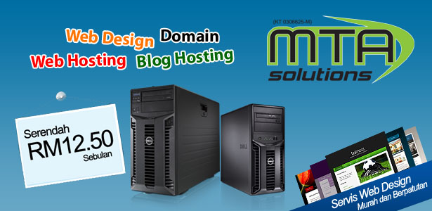 http://4.bp.blogspot.com/-1XXUOvQXewQ/T-3lAGfxKwI/AAAAAAAAACw/PVsmSEO92is/s1600/hosting.jpg