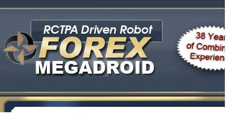Forex megadroid pro free download