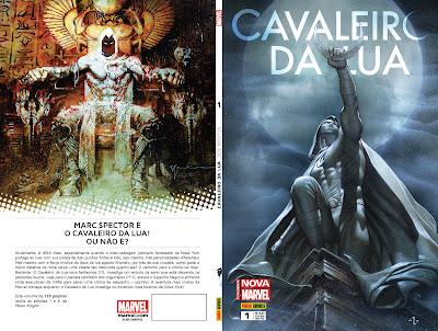 Checklist Marvel/Panini (Julho/2019 - pág.08) - Página 3 CAVALEIRO%2BDA%2BLUA%2B1