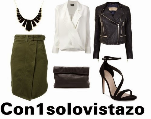 http://www.polyvore.com/outfit_day_117_ootd/set?id=136382539