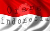 Orang Indonesia(OI)