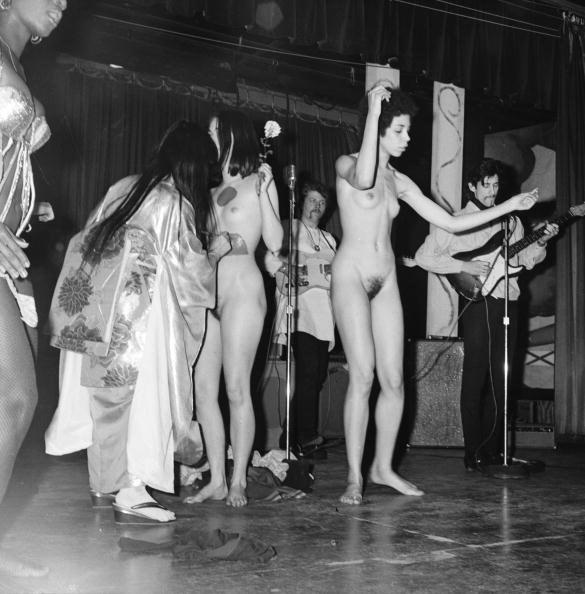 Art hippie et psychédélique - Page 5 69+acidd+carnival