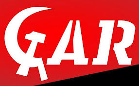 Grupo de Acción Revolucionaria