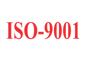 download Logo ISO 9001 Vector