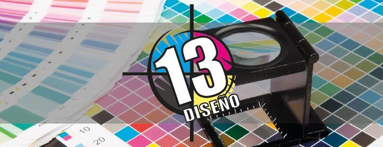 Cooperativa Diseño 13