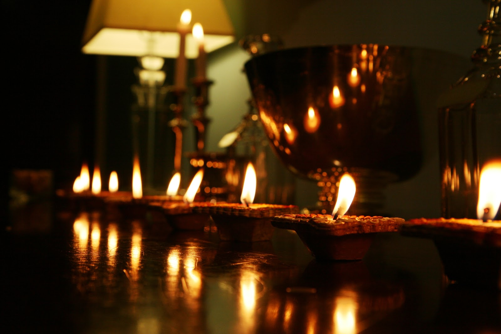 diwali festiwal What diwali festival india diwali is the five-day festival of lights, celebrated by  millions of hindus, sikhs and jains across the world know more.