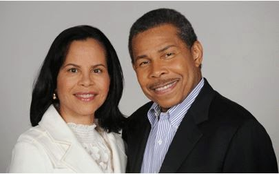 Bill Winston's Living Word Christian Center Celebrates 25 Years of ...