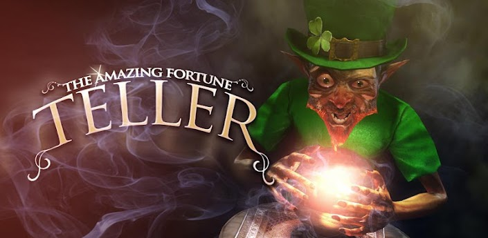 Play free fortune teller games online
