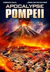Vulcão – O Apocalipse Dublado