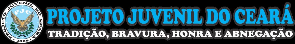 projeto juvenil do ceara 2016