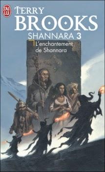 http://leden-des-reves.blogspot.fr/2013/04/la-trilogie-de-shannara-terry-brooks.html