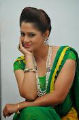 Shilpa chakravarthy sizzling photos-thumbnail-10