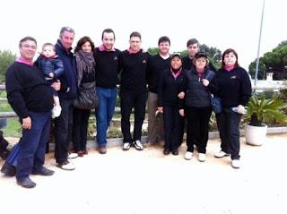 Vallromanes B 2011