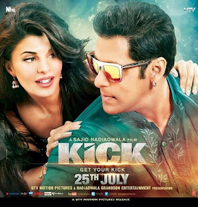 Crore - Top ten bollywood movies box office collection ...
