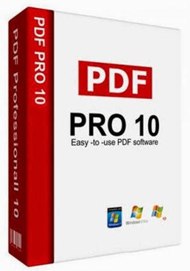 Z tech pdf