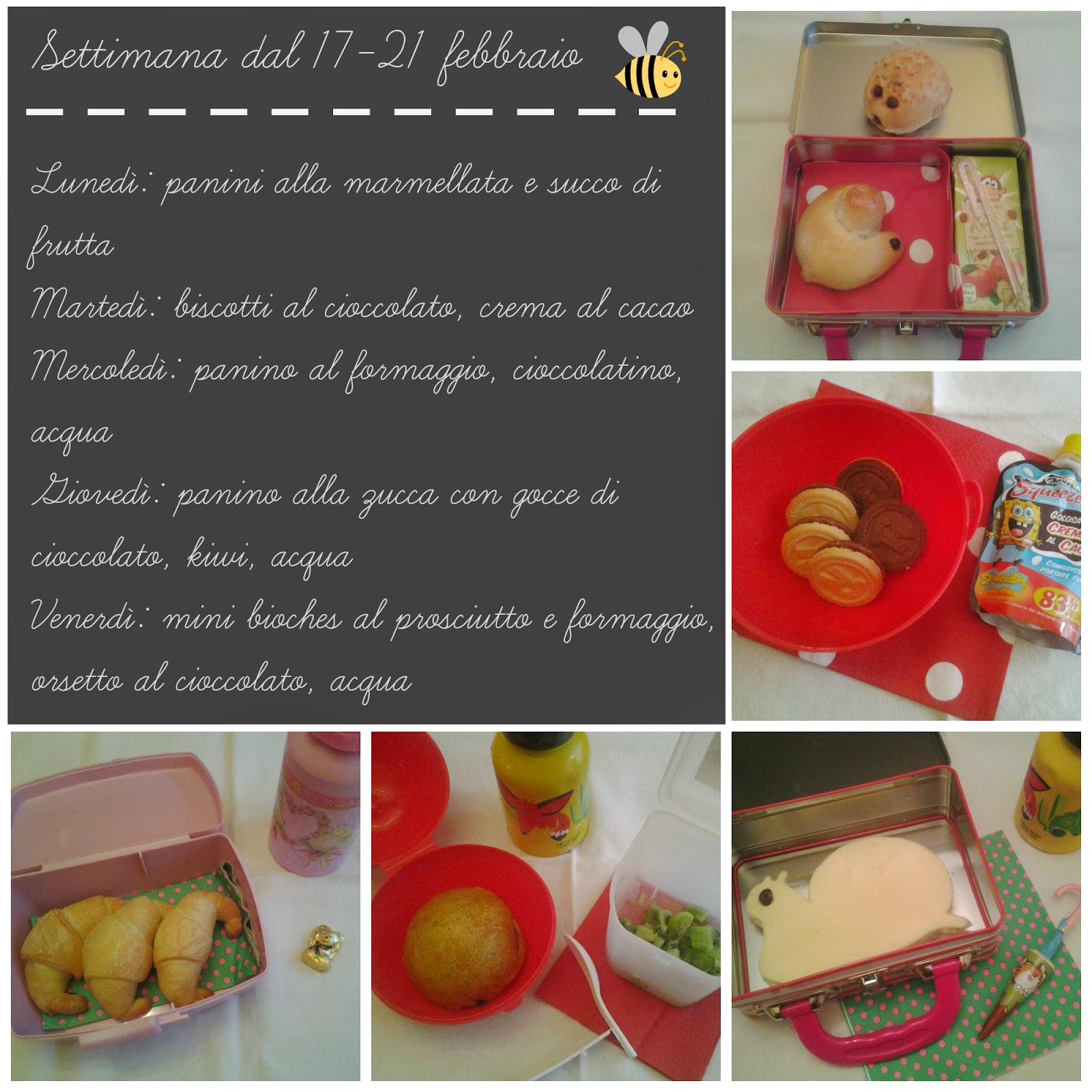 http://www.colazionialetto.com/2014/02/lemerendedicamilla-dal-17-21-febbraio.html