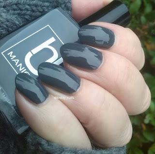 HJ Manicure SubZero
