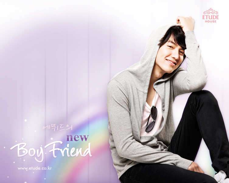 Lee min ho pictures and profile