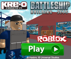 how to create a advertisements on your game roblox
