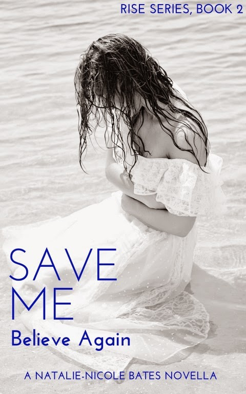 SAVE ME (Believe Again)