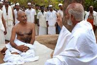 Sri Narayana Guru Movie Stills