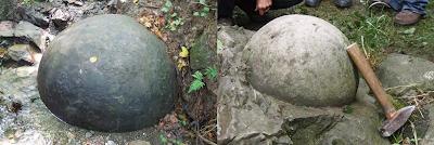 Esferas-de-piedra-encontradas-en-la-zona-del-complejo-de-Piramides-de-Bosnia