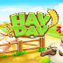 Download Hay Day [Mod Money] Apk Free with (Unlimited Money & Diamonds)
