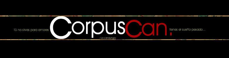 Corpus Can