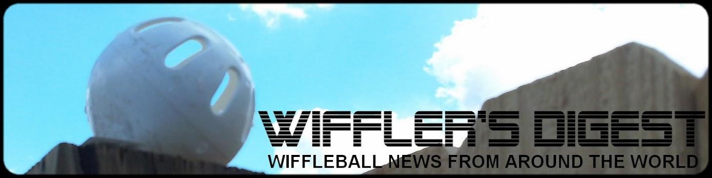 Wiffler's Digest