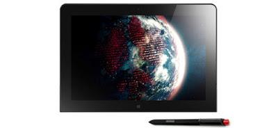Harga Lenovo ThinkPad 10 Terbaru