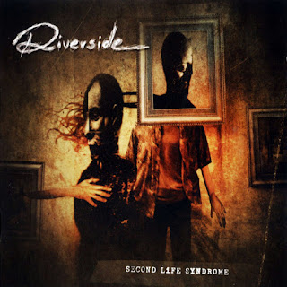 Riverside-Second Life Syndrome
