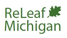 ReLeaf Michigan
