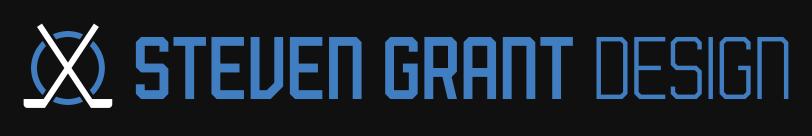 Steven Grant Design