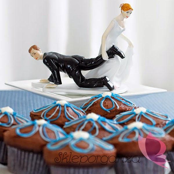 figurki+na+tort%252C+panna+z%25C5%2582od